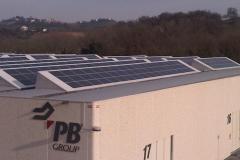 BM Impianti Fotovoltaico industriale (24)