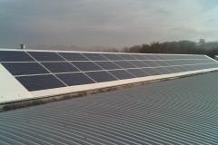 BM Impianti Fotovoltaico industriale (9) - Copia