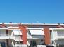 Impresa Edile - Rosciano di Fano (PU)