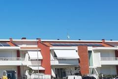 Fotovoltaico BM Impianti Fano Pesaro 3