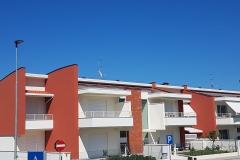 Fotovoltaico BM Impianti Fano Pesaro 4