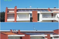 Fotovoltaico BM Impianti Fano Pesaro