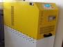 Irene D. - Batteria di Accumulo ATON CON inverter integrato da 4,8  kWh con monitoraggio Wi-Fi -Sant'Arcangelo di Romagna (RN)