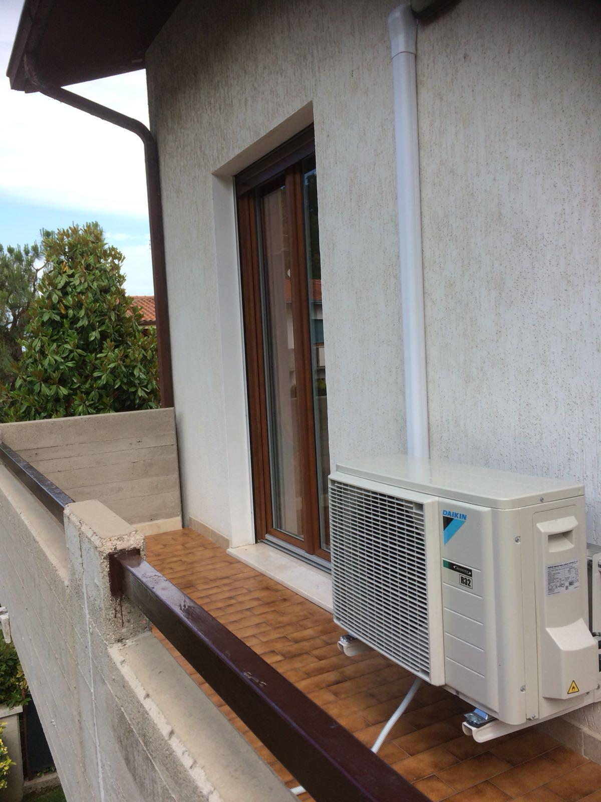 CLIMATIZZAZIONE DAIKIN_BM IMPIANTI_PERSI_Pesaro Ancona Rimini (5)