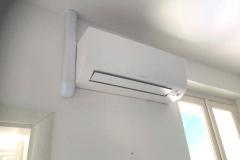 Climatizzazione DAIKIN 9000 r32_Mazza_Pesaro Ancona Rimini (1)