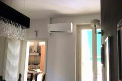 Climatizzazione DAIKIN 9000 r32_Mazza_Pesaro Ancona Rimini (2)