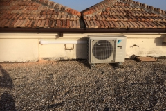 Climatizzazione DAIKIN 9000 r32_Mazza_Pesaro Ancona Rimini (6)