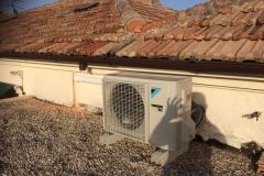 Climatizzazione DAIKIN 9000 r32_Mazza_Pesaro Ancona Rimini (7)