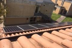 Fotovoltaico SunPower _BM Impianti