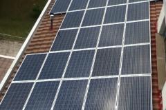 BM Impianti Fotovoltaico Civile 10 kWp_ Morciano di Romagna (RN) (1)