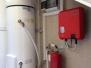 Lucio Angelelli - Fotovoltaico 3kWp - Pompa di calore Ariston -Fano (PU)