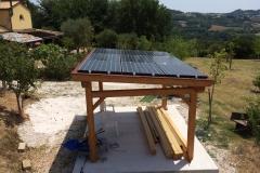 Fotovoltaico Fano BM Impianti