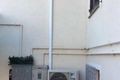 CLIMATIZZAZIONE DAIKIN BM IMPIANTI_Ricci_ANCONA PESARO RIMINI (14)