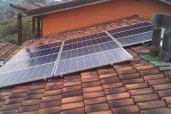 BM Impianti Fotovoltaico Civile 3 kWp - Senigallia (AN) 3