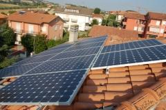 BM Impianti Fotovoltaico Civile 3 kWp_Macerata (MC) (1)