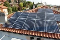 BM Impianti Fotovoltaico Civile 3 kWp_Macerata (MC) (3)