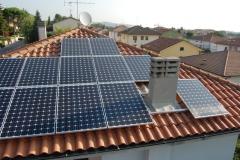 BM Impianti Fotovoltaico Civile 3 kWp_Macerata (MC) (4)