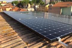 3 kWp + 3kWp_SunPower Vitali_BM Impianti_Pesaro Ancon Rimini (15)