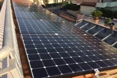 3 kWp + 3kWp_SunPower Vitali_BM Impianti_Pesaro Ancon Rimini (18)