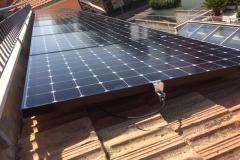 3 kWp + 3kWp_SunPower Vitali_BM Impianti_Pesaro Ancon Rimini (28)