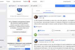 Recensione Vitali_FTV Batteria_Fano