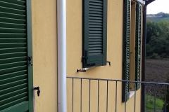 Climatizzazione DAKIN_BM IMPIANTI_Migliasso_MONTECICCARDO Pesaro (4)