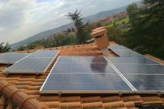 BM Impianti Fotovoltaico Civile 6 kWp_doppia falda 2