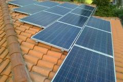 BM Impianti Fotovoltaico Civile 6 kWp_doppia falda