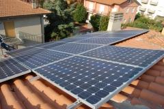 BM Impianti Fotovoltaico Civile 3 kWp_Macerata (MC) (2)