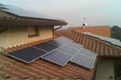 BM Impianti Fotovoltaico Civile 6 kWp _ Ancona (AN) (1)