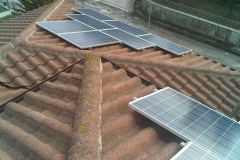 BM Impianti Fotovoltaico Civile 6 kWp _ Ancona (AN) (2)