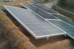 BM Impianti Fotovoltaico Civile 6 kWp _ Ancona (AN) (3)