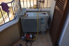 Climatizzazione DAIKIN r32 BM Impianti Lucrezia_Pesaro Ancona Rimini (11)