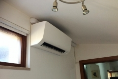 Climatizzazione DAIKIN_BM Impianti_Berardi_Ancona Pesaro Rimini (4)