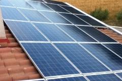 BM Impianti Fotovoltaico Civile 6 kWp_Senigallia (AN)