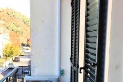 Climatizzatore Fossombrone BM Impianti (11)