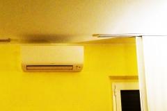 Climatizzatore Fossombrone BM Impianti (4)