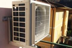 Climatizzatore Fossombrone BM Impianti (8)