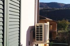 Climatizzatore Fossombrone BM Impianti (9)