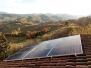 Mauro Z. - Fotovoltaico Sunpower 3 kWp - Urbino (PU)