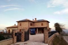Fotovoltaico BM Impianti Pesaro Urbino