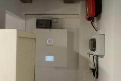 Fotovoltaico BM Impianti Urbino PU