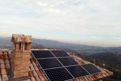 Fotovoltaico BM Impianti