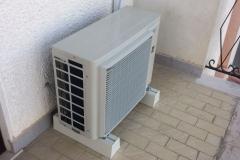 Climatizzazione DAIKIN r32_BM Impianti_Mascioli_Pesaro (2)