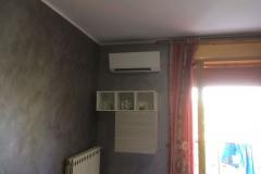 Climatizzazione DAIKIN r32_BM Impianti_Mascioli_Pesaro (3)