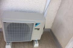 Climatizzazione DAIKIN r32_BM Impianti_Mascioli_Pesaro (4)