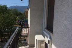 Climatizzazione DAIKIN r32_BM Impianti_Mascioli_Pesaro (7)