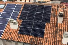 Fotovoltaico-SunPower_BM-Impianti_Peretti_Cartoceto-Pesaro-Calcinelli-Ma...-1