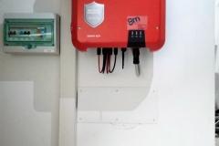 Fotovoltaico SunPower_BM Impianti_Carnaroli_Calcinelli Pesaro (2)