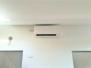"""Caprini Nicolò - Impianto di climatizzazione DAIKIN - Installazione di ADDOLCITORE """"ACQUA AMICA"""" - San Lorenzo in Campo (PU)"""